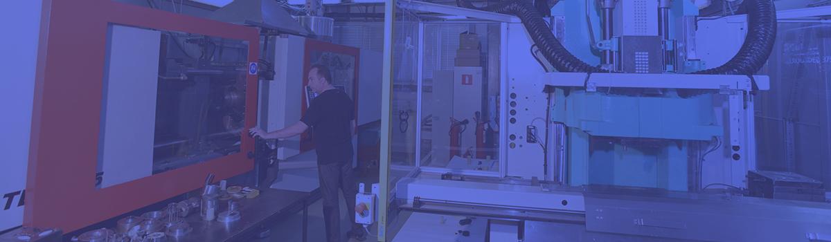 Предназначено для конструкторско-технологической отработки изготовления опытных образцов изделий, разрабатываемых подразделениями института.