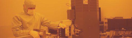выполняют научно-исследовательские и опытно-конструкторские работы по перспективным направлениям развития науки и техники
